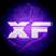 AutoCAD2019注册机32位/64位(x-force 2019)附序列号+安装教程