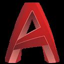 AutoCAD 2019简体中文正式版(32位/64位)