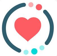 iWoman app v3.6.0  -对女性的经期,健康和生育时期追踪