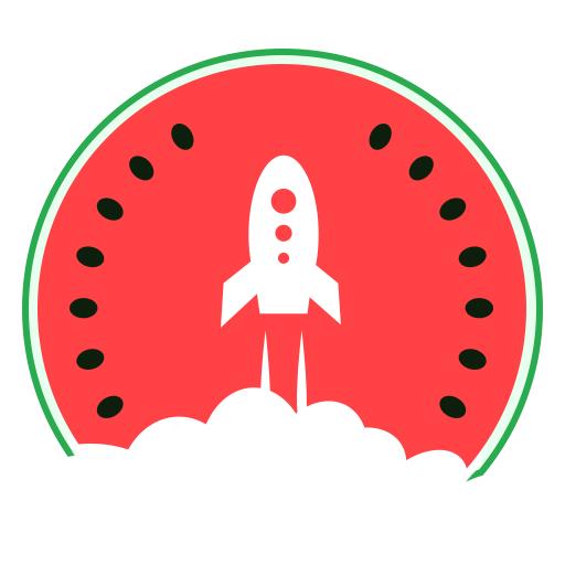 西瓜浏览器 1.5 安卓版