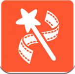 乐秀视频编辑器VIP版 for Android v8.1.8