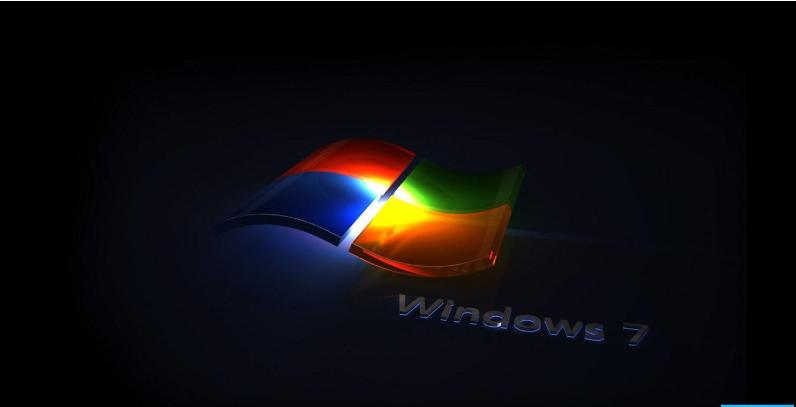 win7系统64位旗舰版_正版win7系统下载图3