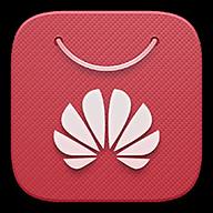 华为应用市场 9.0.0.303 安卓版
