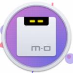 Motrix(免费开源无广告下载工具) 1.3.8 官方正式版