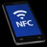 NFC小工具|NFC小助手