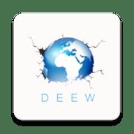 中国地震预警 1.3.8 安卓版