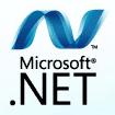 Microsoft .NET Framework 4.6 官方版