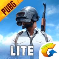 轻量版《绝地求生》PUBG Mobile Lite手游v0.5.0安卓版