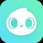 Faceu激萌iPhone/iPad版 v4.2.0