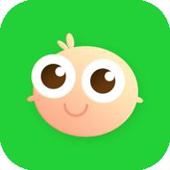 西可爱app 3.4.6 安卓版