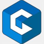 迅捷Gif制作工具电脑版v1.0