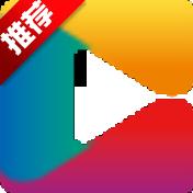 CCTV央视影音(CBox)手机安卓版 v6.6.2