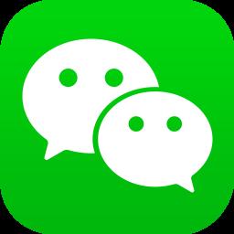 微信安卓版v6.7.3