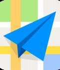 高德地图 For Android v8.75.1.2600