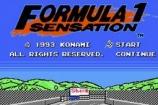 手机新F1赛车