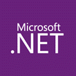 Microsoft .NET Framework 4.8 Build 3761 官方正式版