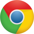 Google Chrome v71.0.3578.98 正式版发布