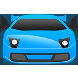 驾考宝典iOS版 iPhone/iPad v2.1.2