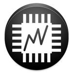 GPU-Z显卡检测 v2.15.0汉化版(华硕ROG皮肤版)
