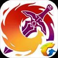 剑网3指尖江湖 1.3.1 苹果版