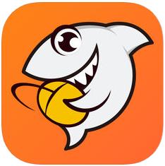 斗鱼直播 for iOS v5.000