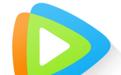 腾讯视频去广告版 v10.15.3496 绿色版