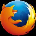 火狐Mozilla Firefox稳定修正版v62.0.2 (Quantum)32/64位版