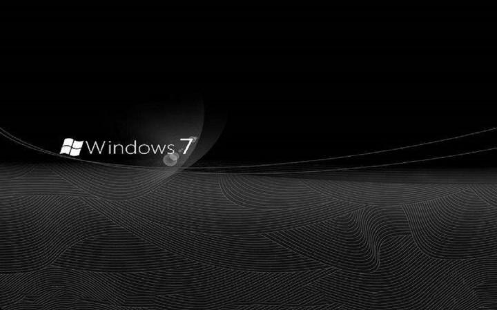 win7系统32位旗舰版_正版win7旗舰版下载图3