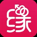 世纪佳缘app v7.5安卓版