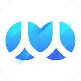 人人网 For iPhone v9.3.7