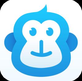 猩猩助手iOS模拟器
