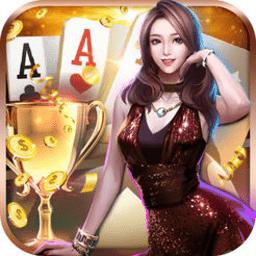 扶摇棋牌娱乐app 1.0 手机版