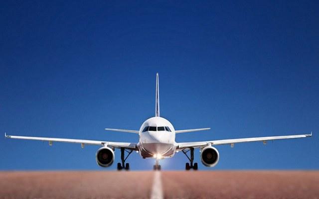 飞行模式到底有什么用?手机飞行模式实用功能盘点图片1
