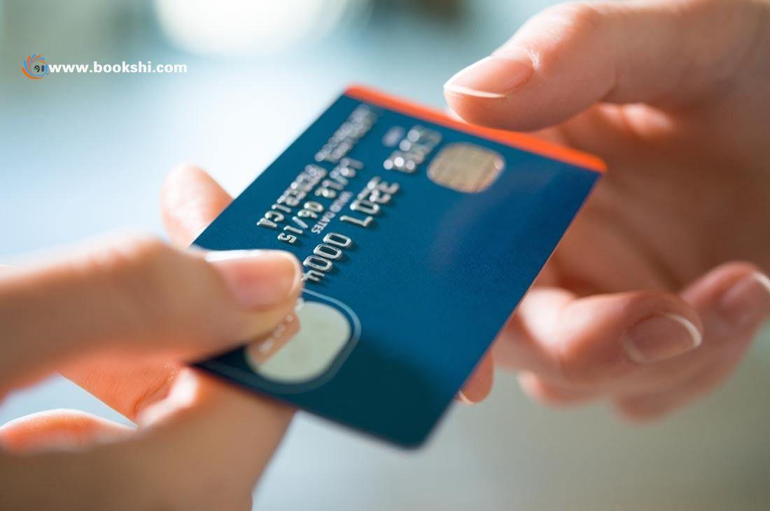 新规来了!信用卡欠款多少会被判刑?信用卡透支额度入刑标准[多图]图片1