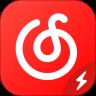 网易云音乐极速版app