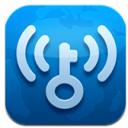 WiFi万能钥匙 v4.5.78 安卓版 去广告显密码