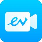 EV视频转换电脑官方版 v1.1.0