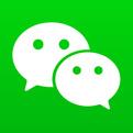 微信手机安卓版 v6.7.3