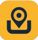 神州专车iPhone官方版v4.8.1