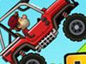 登山赛车2 Hill Climb Racing 2 内购中文破解版 For Android v1.20.3