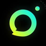 多闪官网|多闪app 安卓手机版 v1.2.8