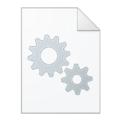 Aio Runtimes v2.1.6下载|系统支持库自动批量安装工具
