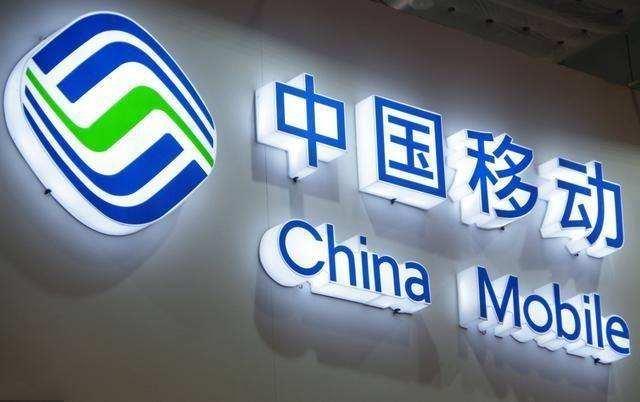 中国移动查网龄送流量怎么查 中国移动查网龄送流量发什么短信[多图]
