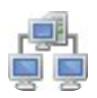 远程桌面预览版Remote Desktop Preview 1.0.41.0