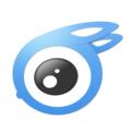 itools官方下載中文版 v4.4.2.1