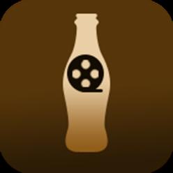 可乐影视app手机安卓版