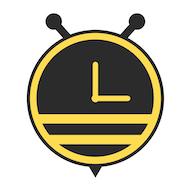 蜜蜂早起打卡 1.0 安卓版