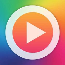 新电影神器app