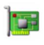 GPU-Z显卡检测工具v2.11.0 中文版