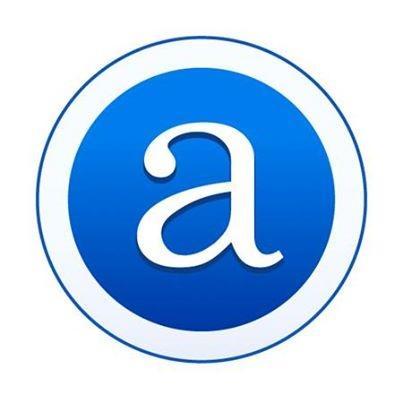 Chrome alexa 4.0.3 插件正式版